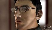 Trabajo finalizado de cara humana por jaca-mijaca.jpg