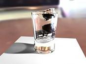 hielo negro y matte shadow en vray-vray_01.jpg