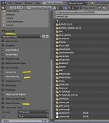Que siempre aparezcan las texturas-obj_export.jpg