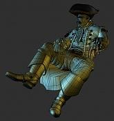 The Captain-w1.jpg