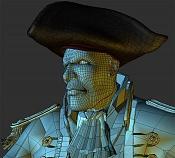 The Captain-w2.jpg