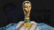 Fifa World Cup-fifa-world-cup.jpg