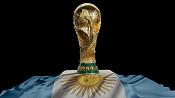 Reto Blender Total    -fifa-world-cup1.png