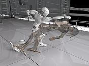 Robot Centinela  Type-I -rc018.jpg