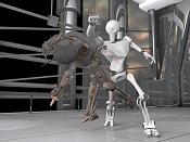Robot Centinela  Type-I -rc019.jpg