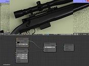 Crear en cycles textura de Barret m98-anisotropico1.jpg