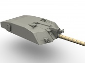 Una de Blindados-wip-turret-1.jpg