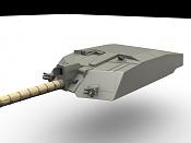 Una de Blindados-wip-turret-2.jpg