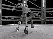Robot Centinela  Type-I -rc020.jpg