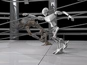 Robot Centinela  Type-I -rc021.jpg
