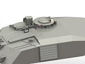 Una de blindados-wip-4.jpg
