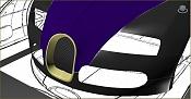 Mi propio Bugatti Veyron-frontdom.jpg