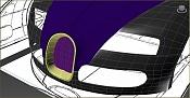 Mi propio Bugatti Veyron-frontdomf4.jpg