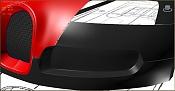 Mi propio Bugatti Veyron-sin_relax.jpg