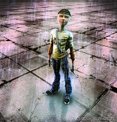 Infamous child Version 2-render_web.jpg