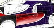 Mi propio Bugatti Veyron-puerta.jpg