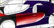 Mi propio Bugatti Veyron-puerta_sf4.jpg