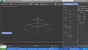 mi nuevo script Crear Caracteres y modelaje     -ejemplo_caracteres-y-modelaje.jpg
