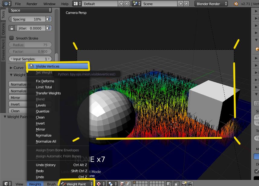 aDD-ONS para Blender-visiblevertices1.jpg