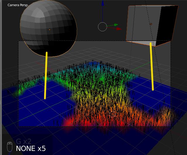 aDD-ONS para Blender-visiblevertices2.jpg