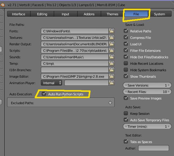 Blender 2.71 :: Release y avances-file.jpg