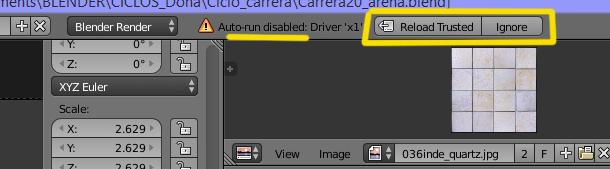 Blender 2.71 :: Release y avances-reload.jpg