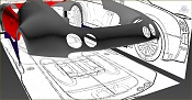 Mi propio Bugatti Veyron-tras_sf4.jpg