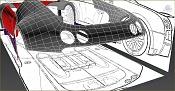 Mi propio Bugatti Veyron-tras_smooth.jpg
