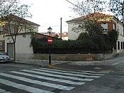 W.I. P. Calle del Capitán-hermanos_falco_foto.jpg