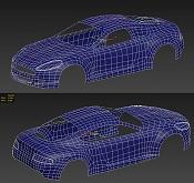 Practicando Hardsurface con un DB9-db9_20140626_002.jpg.jpg