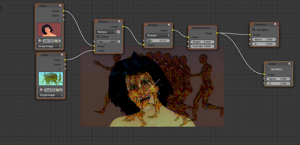 Reto para aprender Blender-montaje2.jpg