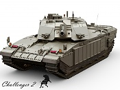 Una de blindados-challi-10.jpg