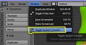 aDD-ONS para Blender-consola.jpg