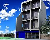 algunas criticas para mejorar este render-apartamento-remodelacion-copy.jpg