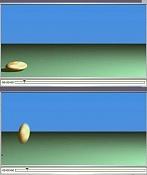 0ª actividad de animacion: Bolas y Sacos-frame-4-y-5.jpg