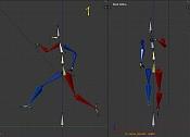 proceso de caminar-posicion_1.jpg