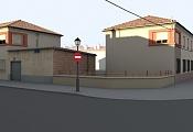 W.I. P. Calle del Capitán-calle_capitan_brasil.jpg