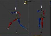 proceso de caminar-posicion_2.jpg