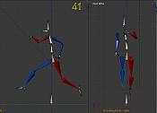 proceso de caminar-posicion_3.jpg
