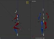 proceso de caminar-posicion_4.jpg