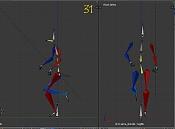 proceso de caminar-posicion_5.jpg