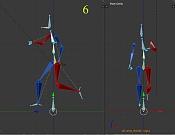 proceso de caminar-posicion_6.jpg