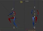 proceso de caminar-posicion_7.jpg