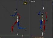 proceso de caminar-posicion_8.jpg
