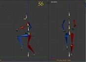 proceso de caminar-posicion_9.jpg