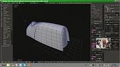 Como crear el capo de un coche a la perfeccion-kgfiu.jpg