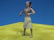 Tutankamon-tut_3.jpg