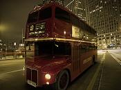 Trazos Gallery-autobuscomplete2.jpg