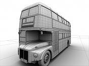 Trazos Gallery-autobusocwireframe.jpg