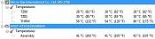 Configuracion workstation portatil-temperatura-01-s.o._.jpg